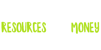 Join us to start saving resources and money in your business.